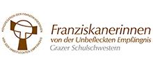 Franziskanerinnen von der Unbefleckten Empfängnis - Grazer Schulschwestern - franziskanerinnen-graz.at